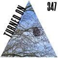 Turned On 347: Louie Vega, Joeski, Baby Rollén, HDSN, Phonk D