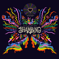 Mixmaster Morris - Shambino Festival 2