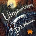 DJ. Majcher - Utopian Odyssey