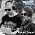Electricfence + Vola Open Air Festival 2019