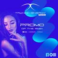 Promo Of The Week, April 4th Week (2021)