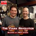 Polka Revolution LIVE - Dave & Vud (12/6/2020)
