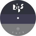 Ribs: Cuts w/ Effendi - 28/12/19 @ RadioAparat