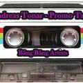 Andreas Tonar - Promo Set March 2012