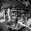 After SUNSET Deep House Mix #2 by Dj Marga Sol [continuous live DJ mix]