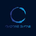 Jazzy M OhZone Show 40 20-03-2020