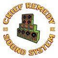 real roots radio - chief remedy takeover episode 5
