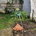 Mixu' de Duminica vol.31 mixed by Vampire Vinyl