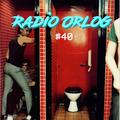 Radio Orlog #40