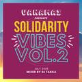 VANAMAI Vibes Vol. 2 — Solidarity