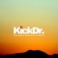 KickDr - Uplifting Progressive House II