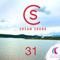Cream Sound 31 (COLOR Music Radio)