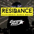 ResiDANCE with Anton Bruner 20/05/2020 on Europa Plus