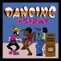 Energy Dreeg - Dancing Friday Mix 1