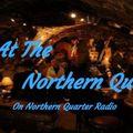 Jazz At The Northern Quarter Vol 41