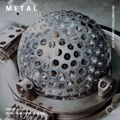 Metal - 21st May 2021