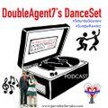 Portobello Radio Saturday Sessions with Double Agent7: DanceSet EP01