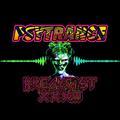 Monday Morning Psytrance Breakfast XXXIII