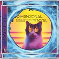 Dimensional Travel : a Drum & Bass-House Experience