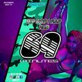 69 Minutes HIP HOP | RnB | RAP | NEW MUSIC [December 2020]