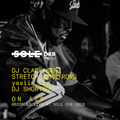 SOLE CLOSING PARTY: Part 1 ft. DJ Shortkut