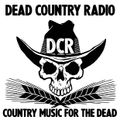 THE DEAD COUNTRY RADIO SHOW
