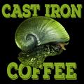 Castiron Coffee 07