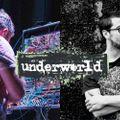 Underworld - 107 // Frank Murder first half & Jack Fresia second Live from KissFm Xtra 104.5