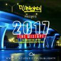 #2017 The Mixtape // The Very Best R&B, Hip Hop, Afro, Dancehall & Trap of 2017 // Insta: djblighty