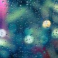 QL Japan Music Mix 7 〜雨の日だから〜