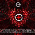 DJ DM-Virtual Temple 4 (Live Session 2021)