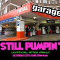 Total Garage Vol 2!