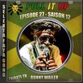 Pull It Up - Episode 27 - S12