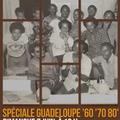 BLACK VOICES spéciale GUADELOUPE années 60-70-80  RADIO KRIMI mai 2021