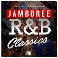 Jamboree R&B Classics. Mixed Live by  Yoda &  Flavio Rodriguez