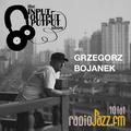 The Input Output Putput radio show: Grzegorz Bojanek guest mix 2