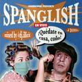 Spanglish EN VIVO (Throwback Reggaeton) - 05/17/2020