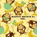 BumPing Banana MIXTAPE #2