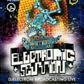 ELECTROMIC_SESSION_VOL.2_ON_NSBRADIO.CO.UK_BY_DJELECTROM_080121