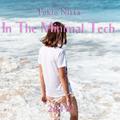Tokio Nitta in the Minimal Tech 2019 vol.2