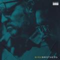 NiSu Brothers #14