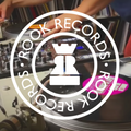 Rook Radio 17 // Madlib Samples [Vinyl Mix]