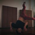 踊れるアニソンmix (BPM 120)
