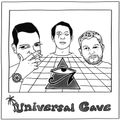 BIS Radio Show #1051 with Universal Cave