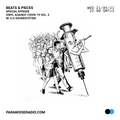 Beats & Pieces #CoronaVirus Special Episode Vol. 5 - 21/04/2020