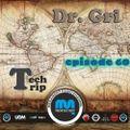Dr.Gri - TechTrip ep.60