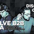 Mr. Solve - Disorderly Conduct Radio 012021