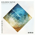 Golden Ratio 'Sessions' with emo for Radio Q37 (march 2018).