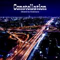 Constellation - Japanese Upper Mix -