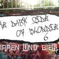 The Dark Side Of Blondie - Part 6 by Kippen und Bier